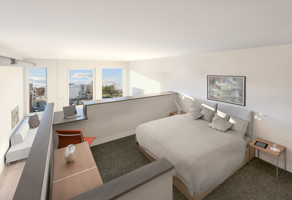 2016-10-18 Bedroom.jpg