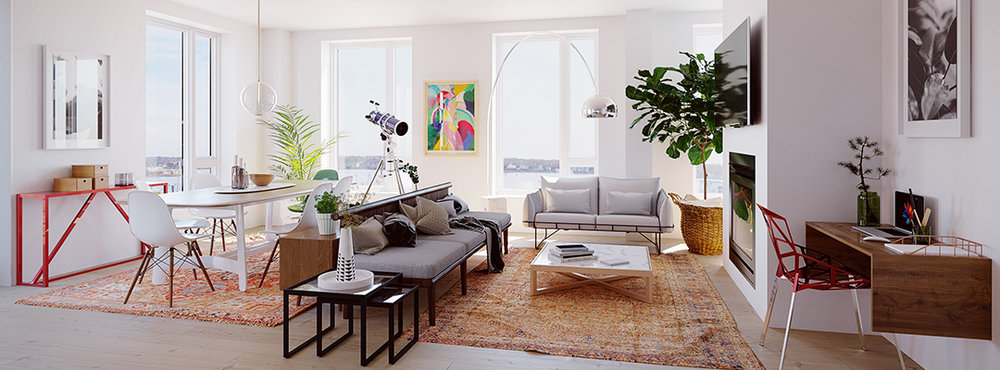 Homepage Template Living Room.jpg