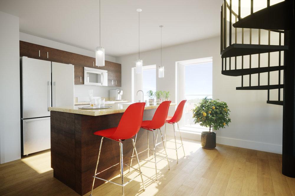 Kitchen 507.jpg