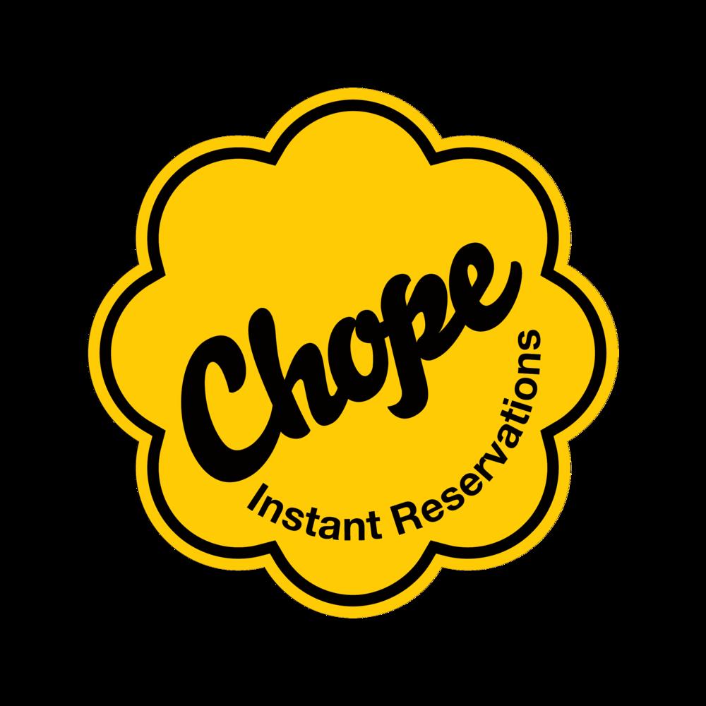 Chope-Logo-plain-1.png