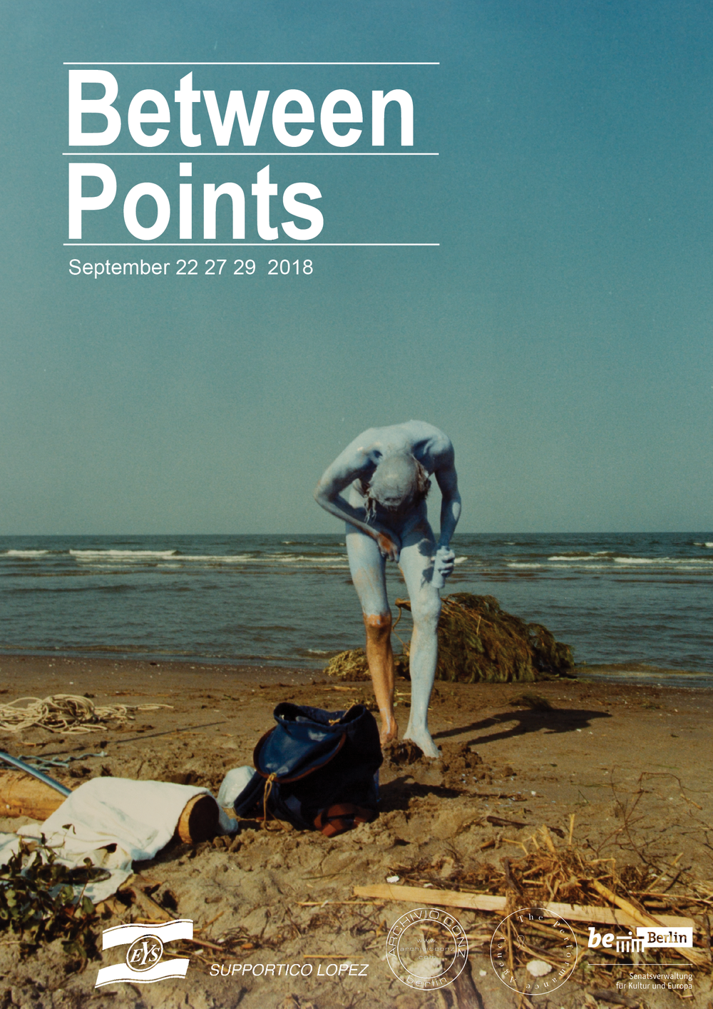 BetweenPoints_Poster_A1_Online_72dpi.png