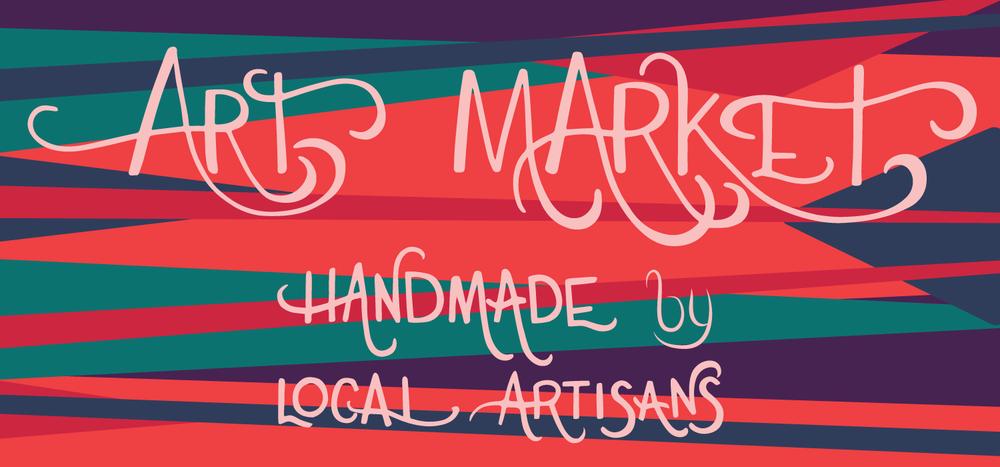 ArtMarketPage.png