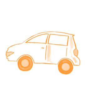 Driving & Travel -