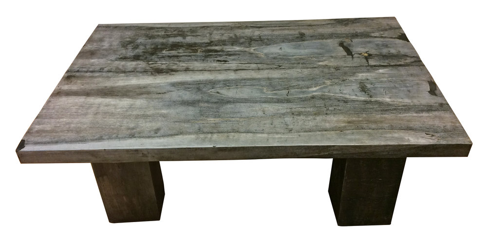 GrayPetrifiedTeakTable.jpg