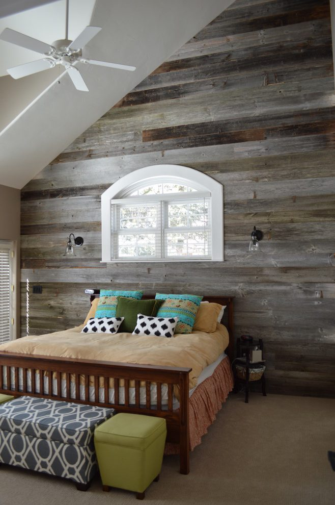 shiplap-poplar-accent-wall-bedroom-rustic-with-barn-wood-wall-wooden-tabletop-picture-frames11-x-14-tabletop-picture-frames.jpg