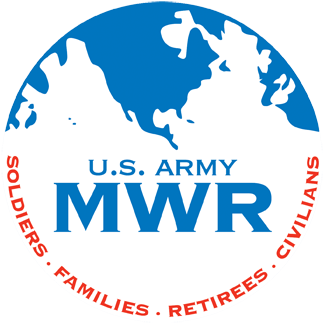 Fort Carson DFMWR   The Fort Carson Directorate of Family and Morale, Welfare and Recreation manages programs and services that support readiness and resilience for Soldiers and Families.