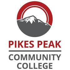 Pikes Peak Community College    PPCC  is a community college in El Paso County with our main campus in Colorado Springs. We offer two year technical degrees and Transfer Degrees where students can complete the first two years of a bachelors degree here, then transfer to a university.