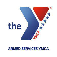 YMCA of the Pikes Peak Region   The Y is a powerful association of men, women and children of all ages, from all walks of life, joined together by a shared passion to strengthen the foundation of our community. We focus our work in three key areas, because nurturing the potential of kids, helping people live healthier, and supporting our neighbors are fundamental to strengthening communities.
