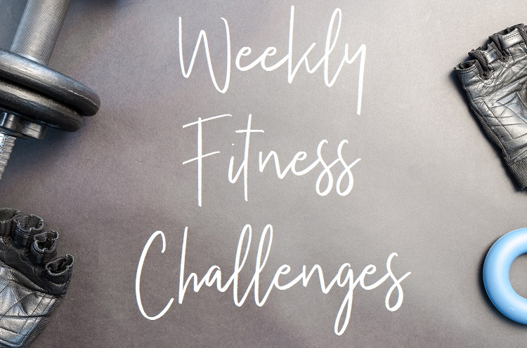 weekly fitness challenges white.jpg