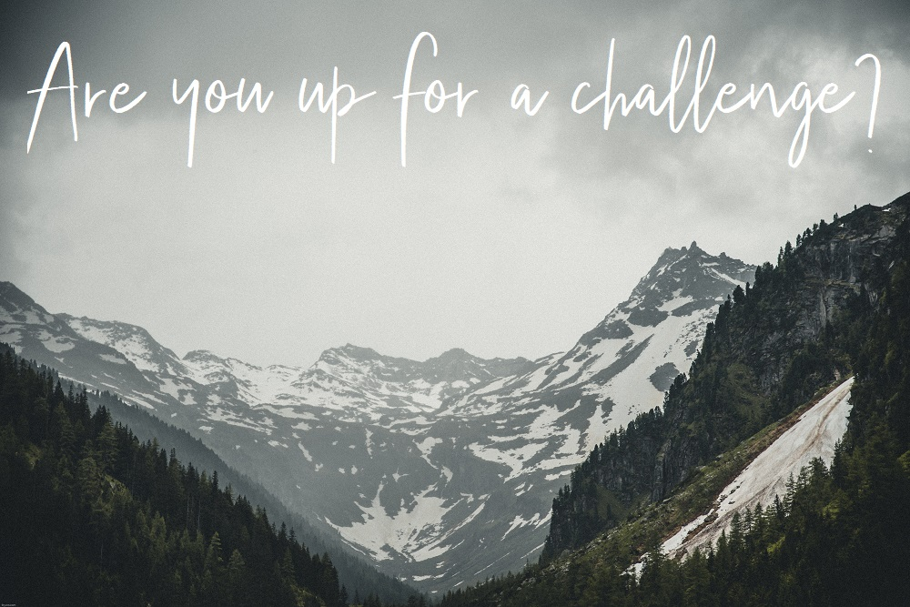 #mplchallenge - Be entered to win prizes by completing one of our Monthly Challenges! Make sure to tag your photo or video with #MPLChallenge and #MountainPostLiving!