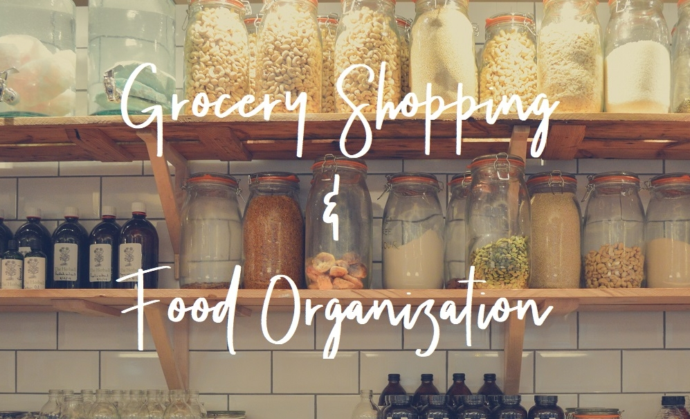 grocery and organization.jpg