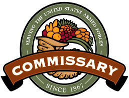 $50 Gift Card - Win a $50 Commissary Gift Card!