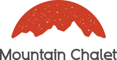 $50 Gift Card - Win a $50 Mountain Chalet Gift Card!