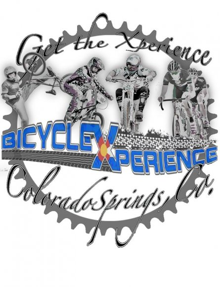 $50 Gift Card - Win a $50 Bicycle Experience Gift Card!