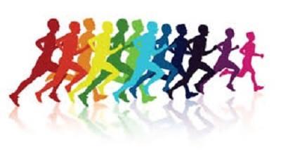 mpl running club.jpg