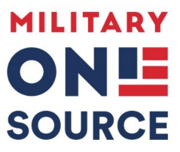 military_one_source_square.png