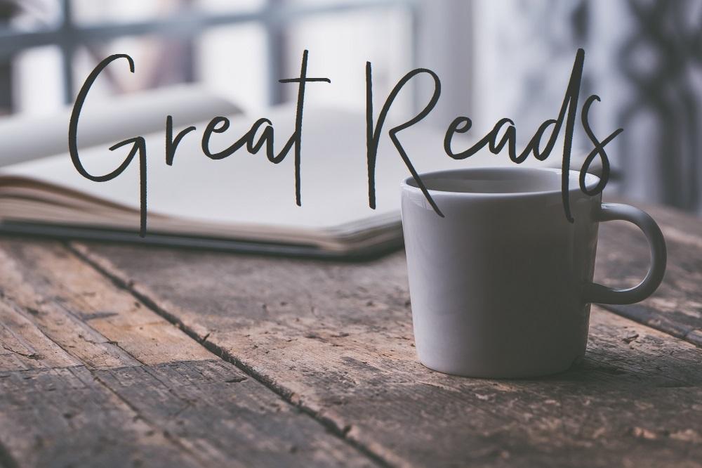 great reads.jpg