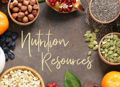 Nutirition Resources.jpg