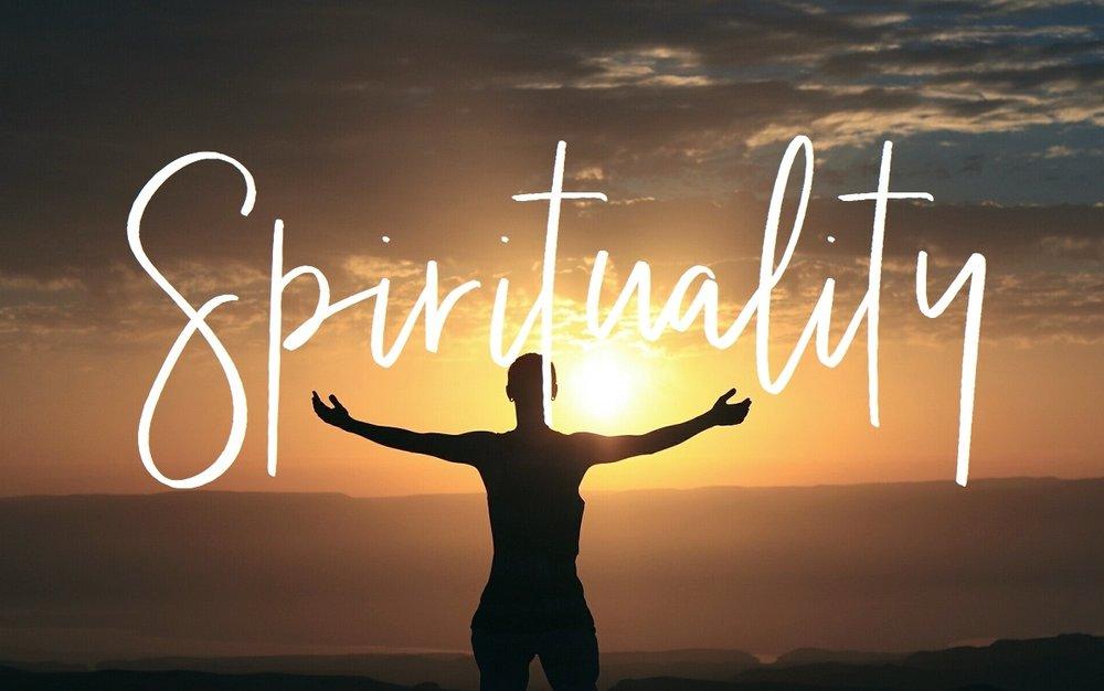 spirituality.jpg