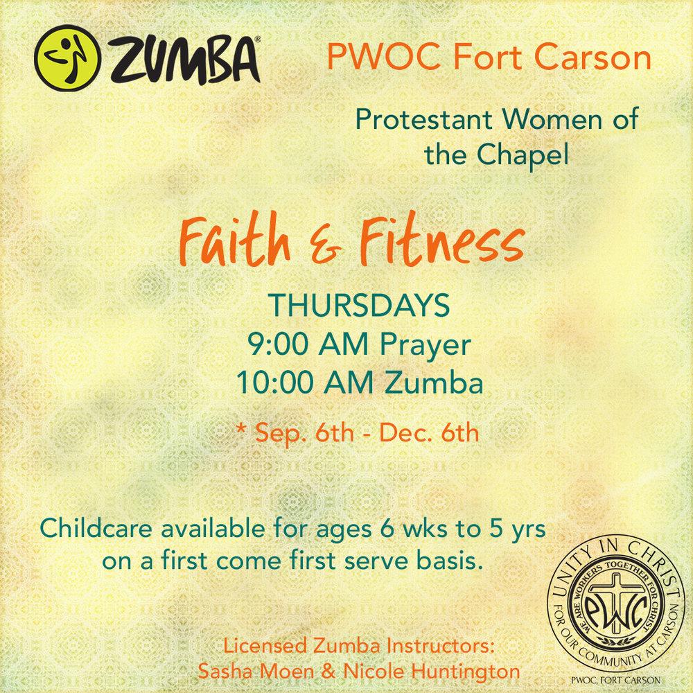 Spiritual Fitness Zumba.JPG