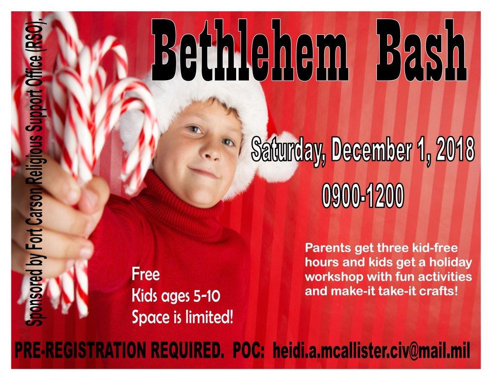 Bethlehem Bash (1).jpg