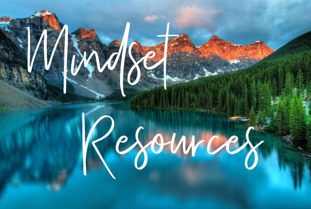 mindset resources.jpg