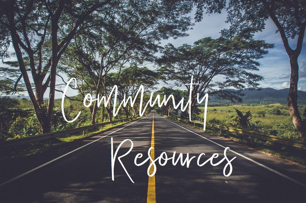 community resources.jpg