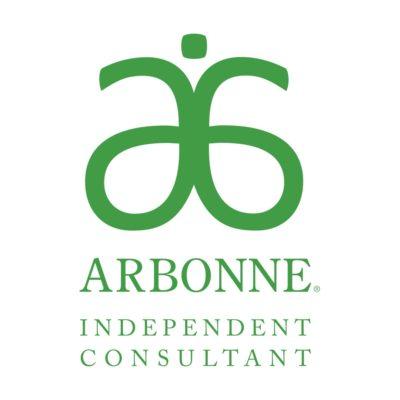 Arbonne-Consultant-Logo-e1482178716372.jpg