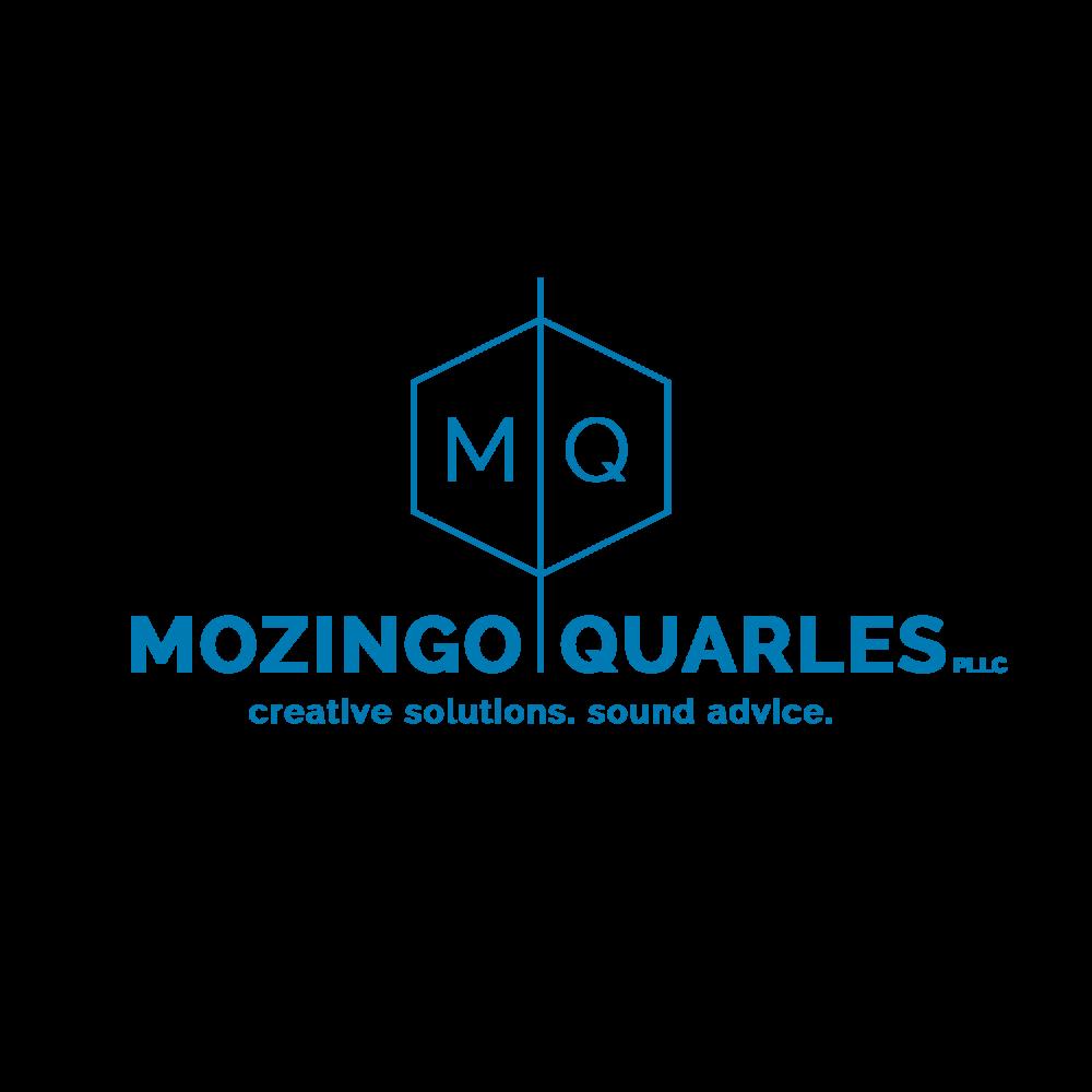 MQ_Logo.png