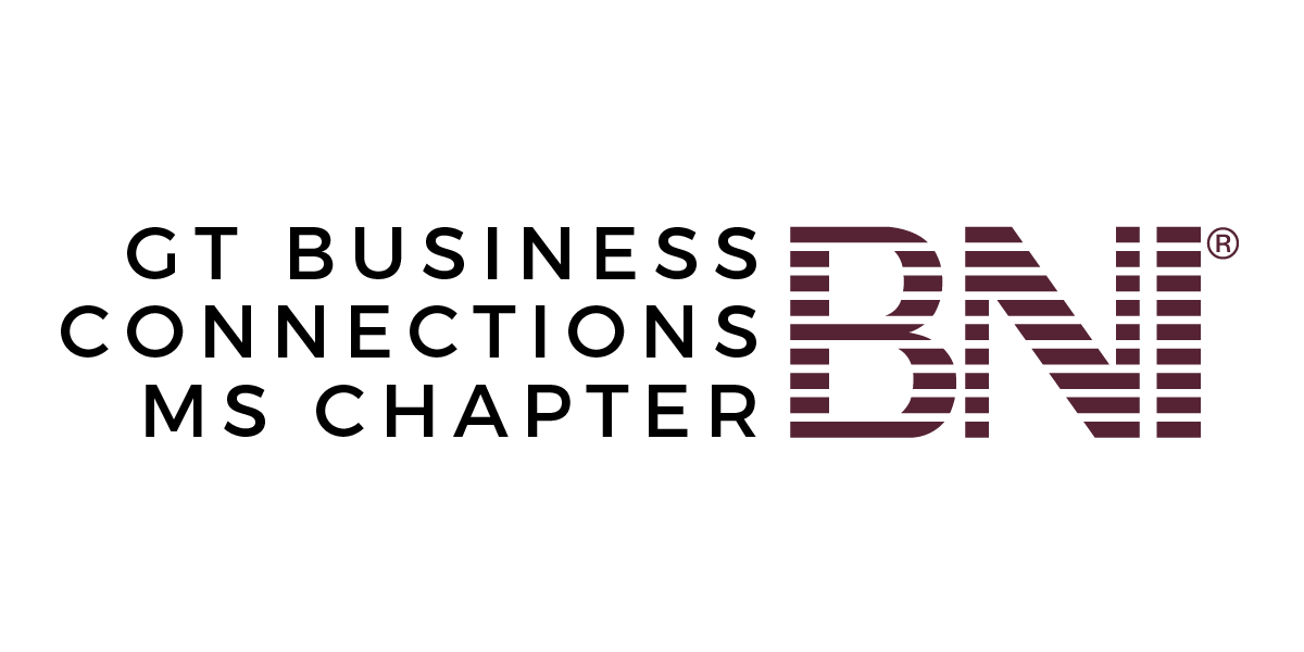 BNI: Golden Triangle Business Connections