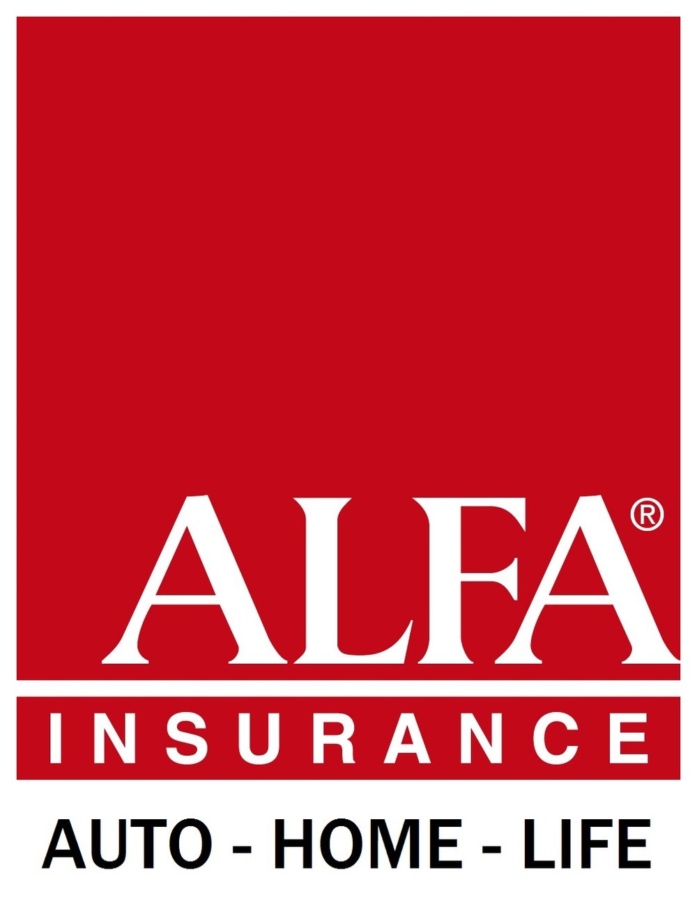 Alfa Insurance Logo Modified 2.jpg