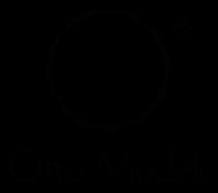 otto-models-vector-323-alternative.png