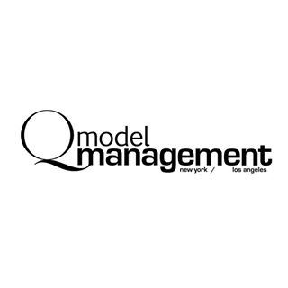 q model management.jpg
