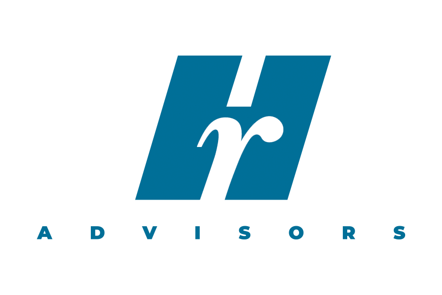 HR Advisors logo