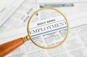 employment-e1389867925659.jpg