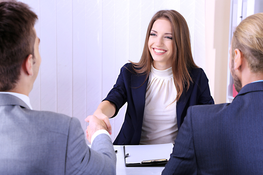 Interview-Questions.jpg