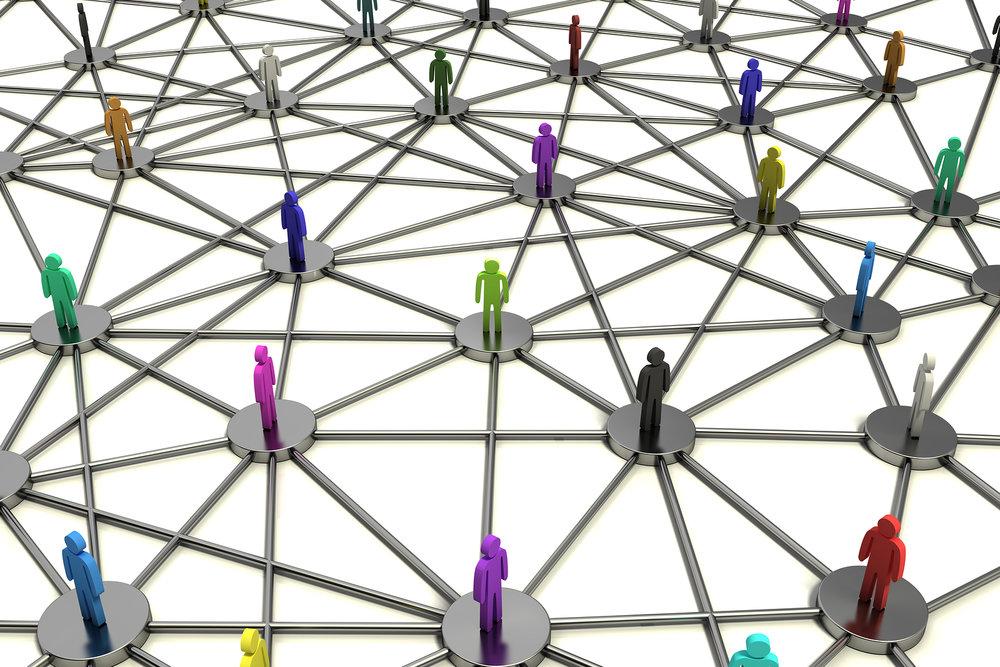 Effective-HR-Compliance-Audit-Tips.jpg