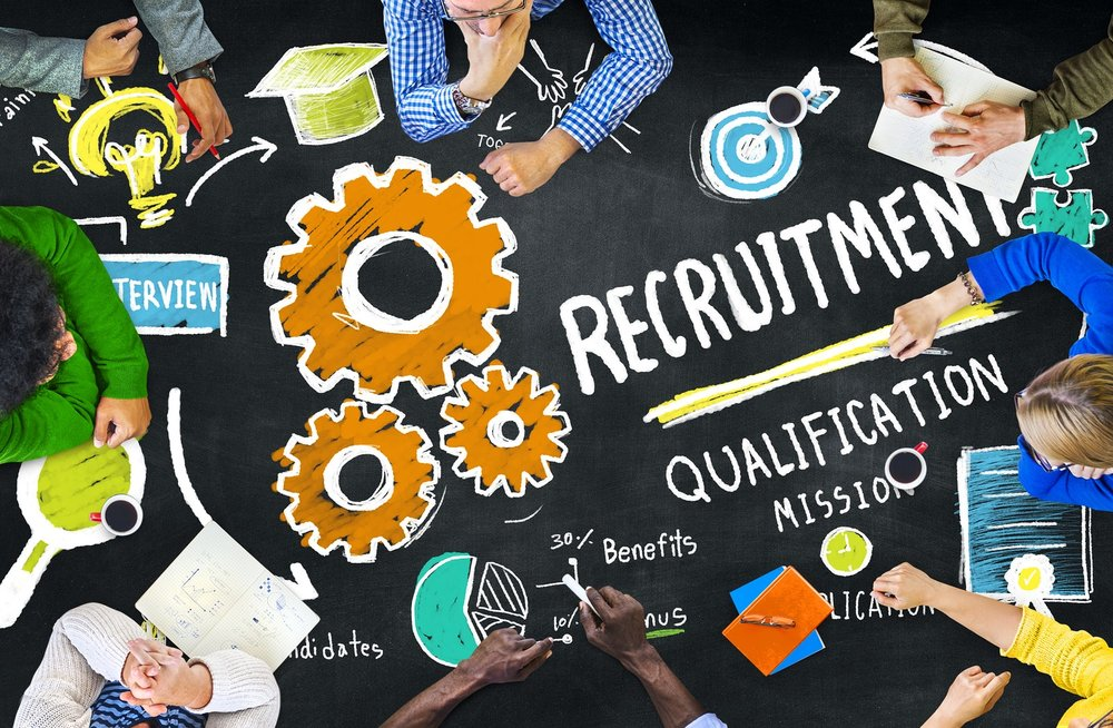 5-Recruiting-Tips.jpg