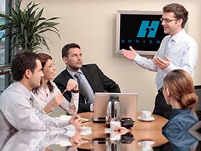 management-training.png