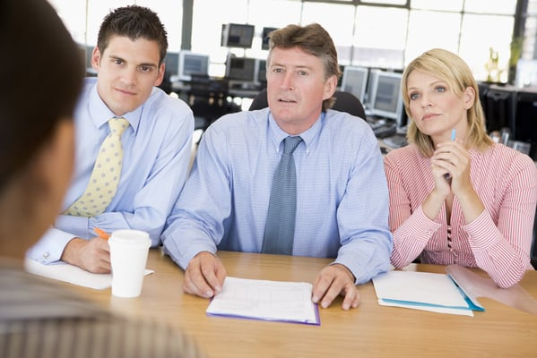 bademployees.jpg
