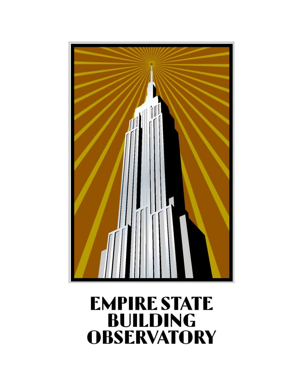 EmpireStateBuildingLogo.jpg .jpg