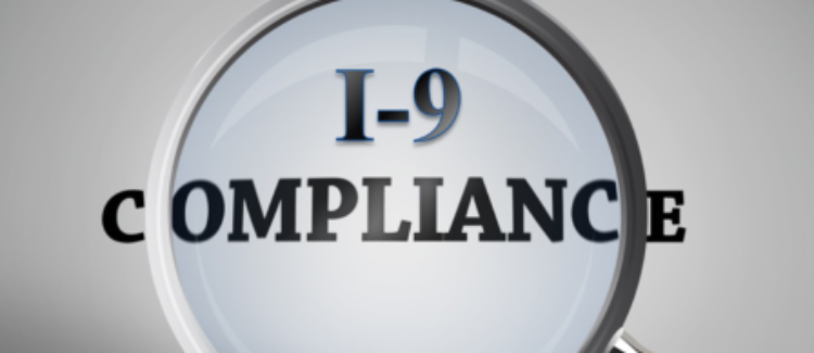 I-9-Compliance2-e1515757608878-750x325-c-center.png