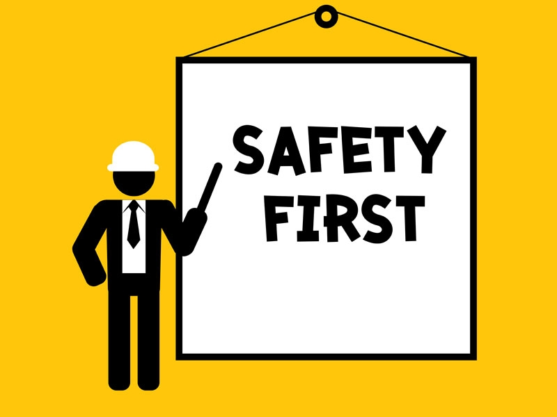 osha-safety-training-grants.jpg