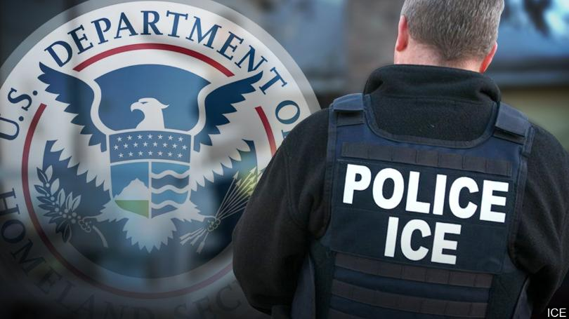 Immigration+and+Customs+Enforcement+ICE+1280x720.jpg