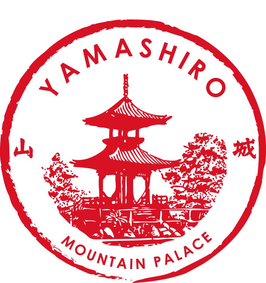 YamashiroLogo_3307.jpg