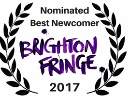 brighton fringe nomination.jpg