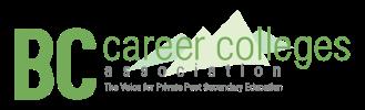 BCCCA-Logo.png