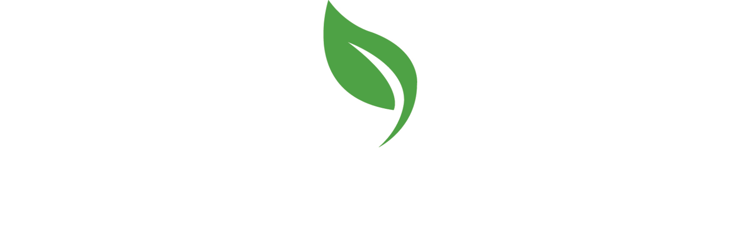 Academy of Learning Career College BC