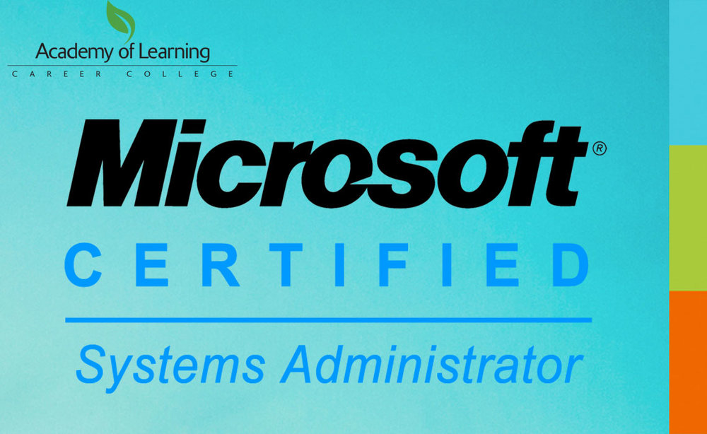 microsoft_certified_solutions_associate_windows_7.jpg