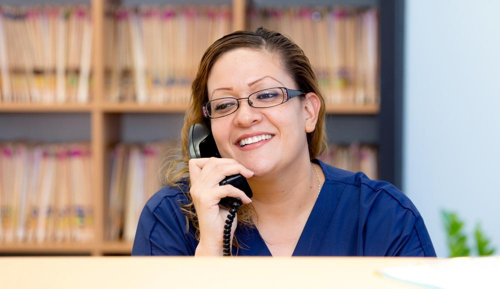 female-doctor-receptionist.jpg